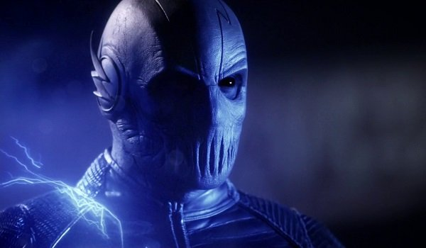 5 big things the flash just revealed about zoom