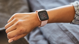 One-in-five Americans wears a smartwatch or fitness tracker