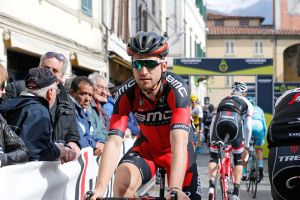 Taylor Phinney joins Cannondale-Drapac for 2017