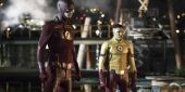Why Kid Flash Might Be A Bad Thing For Barry And Team Flash