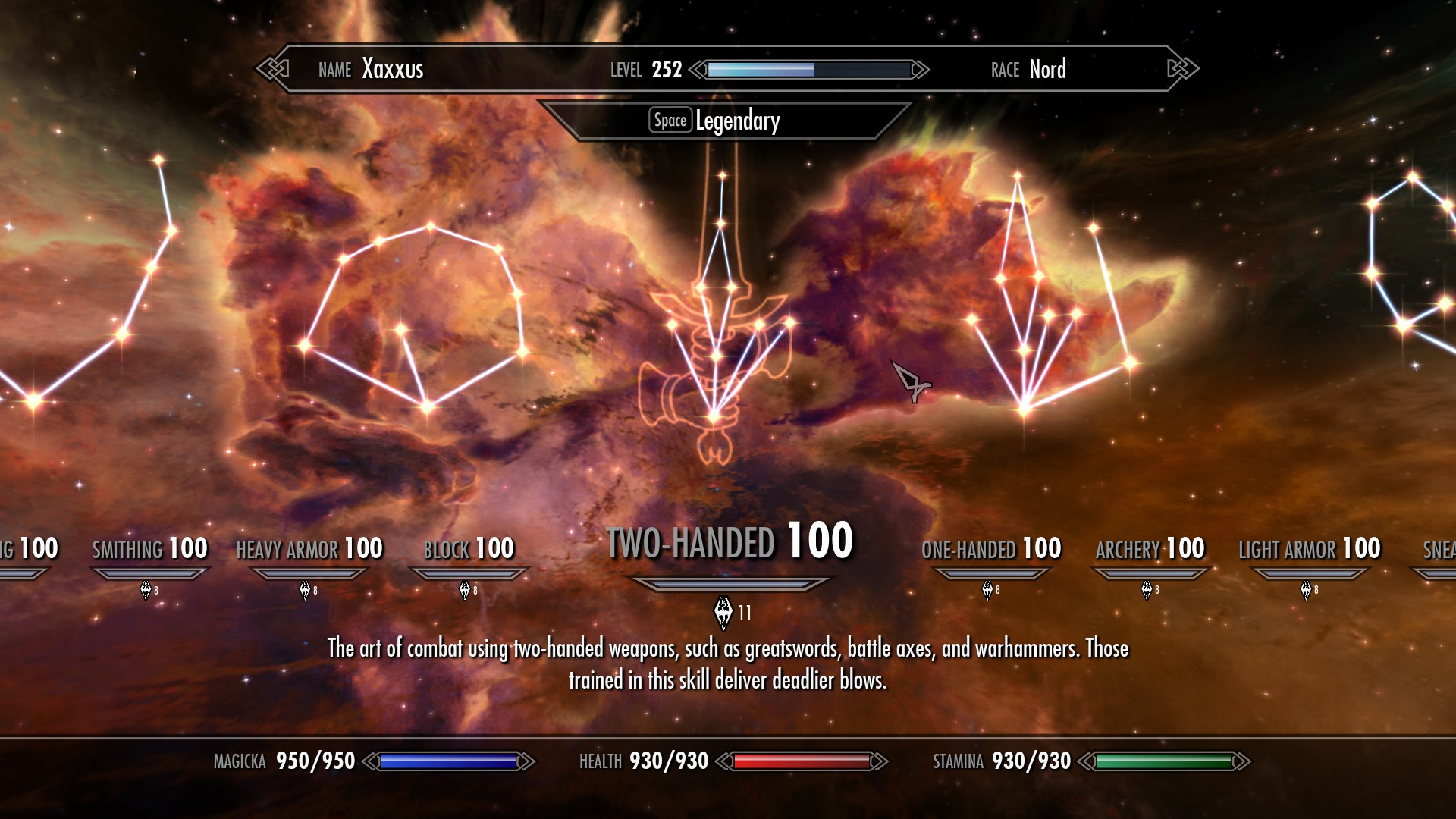Skyrim perks: The best perks that every Dragonborn needs to