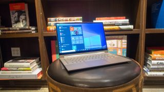 The 4 coolest laptops of IFA 2019 12