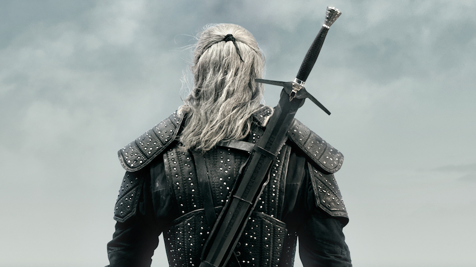 The Witcher TV series: everything you need to know | TechRadar
