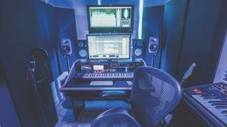 12 cheap home recording studio upgrade ideas