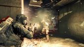 Here's How Brutal Umbrella Corps Launch Numbers Are On PC