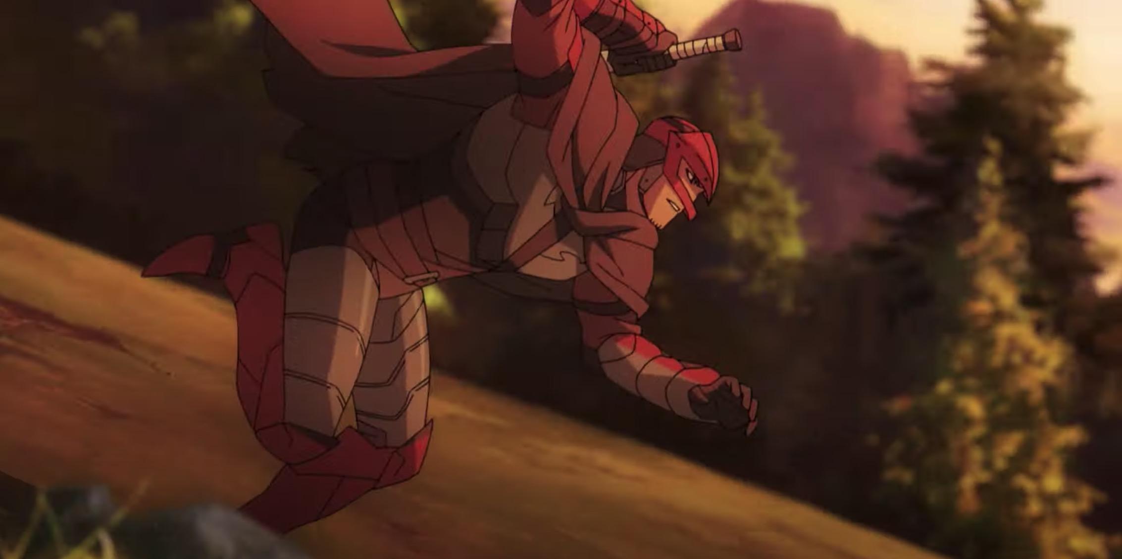 Image result for dota dragons blood