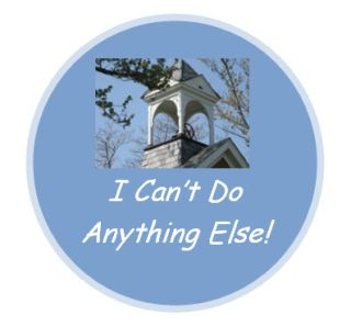 It's True!: I Teach Because I Can't Do Anything Else! - Michael Gorman