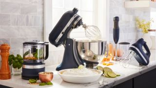Best KitchenAid deals: Find KitchenAid stand mixers on sale and in stock