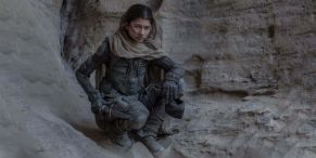 After Rumors Swirled About Dune's Release, Warner Bros. Cleared The Matter Up
