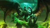 Why World Of Warcraft Is Finally Going To Argus