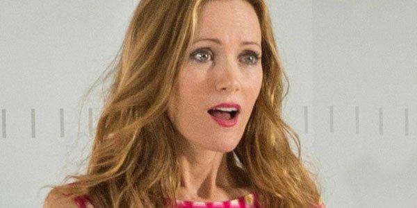 Leslie Mann Finally Gets Her Shot At Headlining A Major Comedy