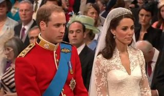royal-wedding-02