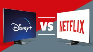 Disney Plus vs Netflix: which streaming service is better?