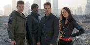 Mission: Impossible Tried To Bring A Popular Character Back Twice, Here's Why They Couldn't
