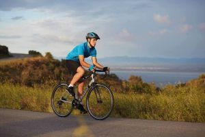 Btwin triban 300 reviews autos post for Triban 300