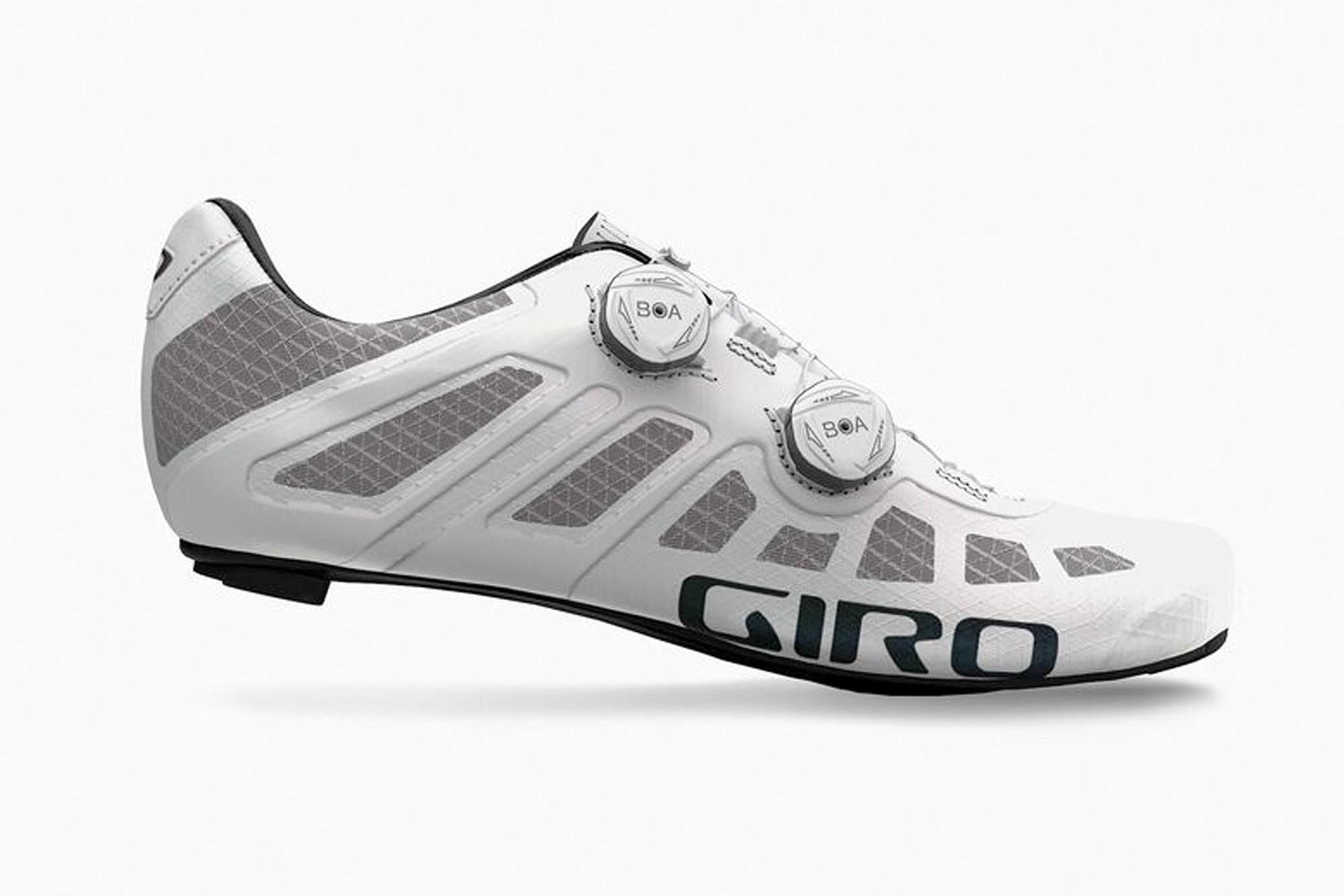 Giro sko Imperial