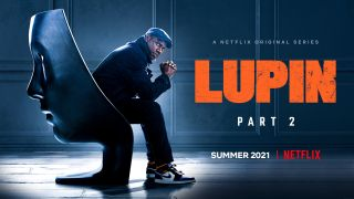 Lupin on NetflixHit shows, like 'Lupin,' might not be enough for Netflix in future.