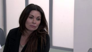 Coronation Street spoilers: Is it over for Peter Barlow and Carla?