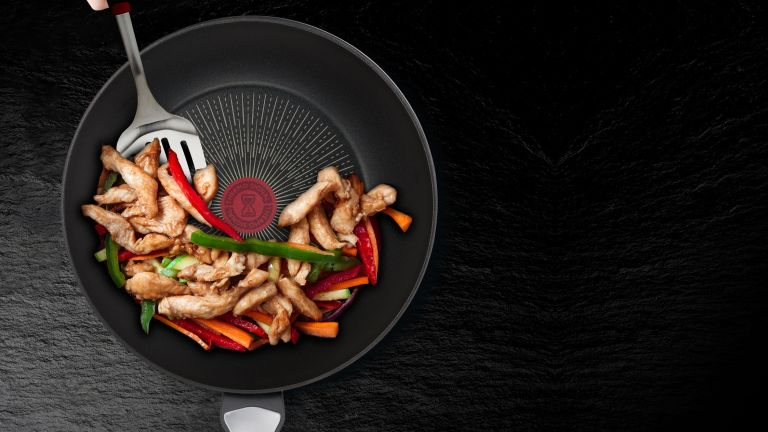 Tefal Unlimited ON