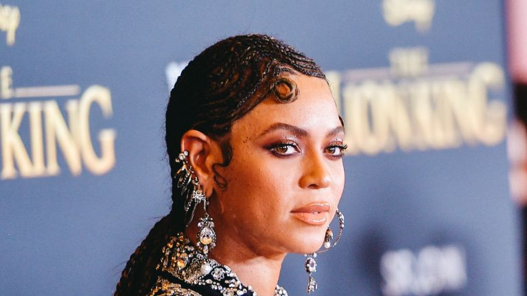 Beyonce reveals she suffered from insomnia from touring