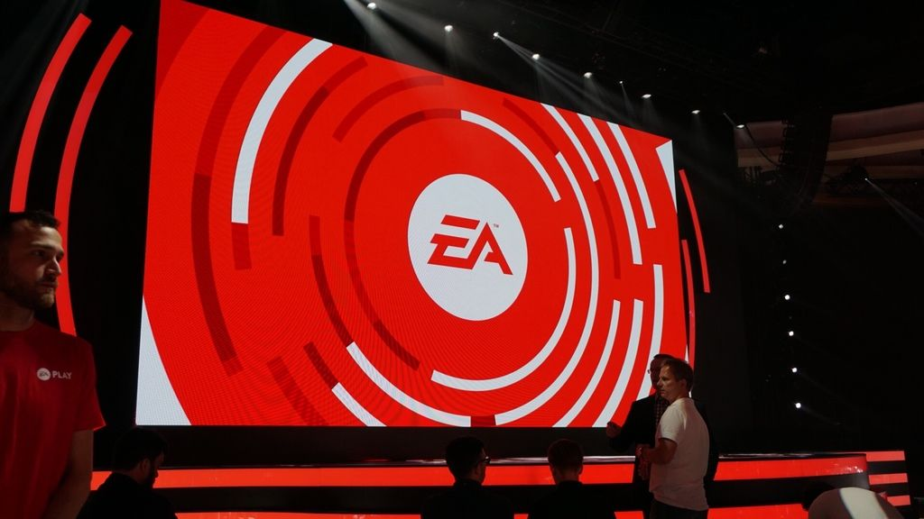 EA has been scaring PC gamers into thinking their Origin account is hacked (apparently for two weeks)