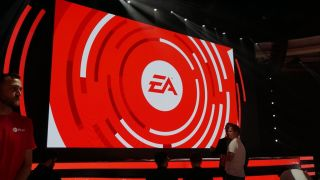EA Play E3 2019 livestream
