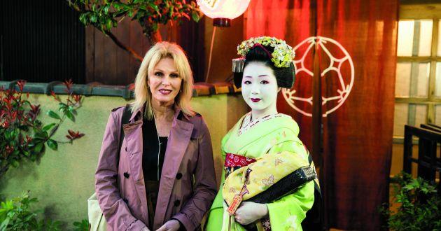 http://keyassets-p2.timeincuk.net/wp/prod/wp-content/uploads/sites/42/2016/09/JOANNA_LUMLEYS_JAPAN_EP2_02-630x330.jpg