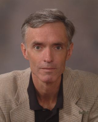 James J. Collins, Ph.D. – bioengineer and synthetic biologist.