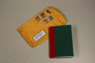 indiana-jones-diary