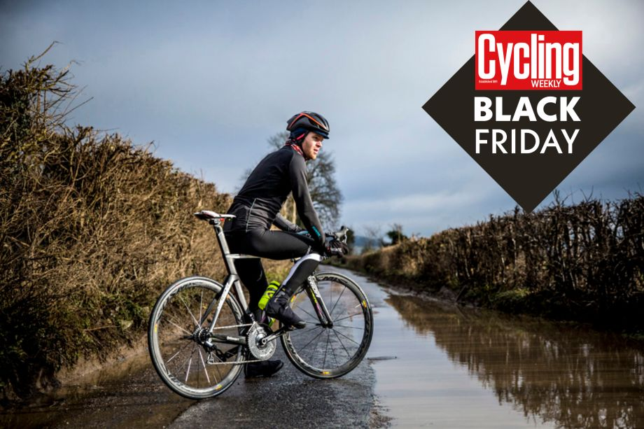 Best Rei Black Friday Deals Usa Discounts On Tacx Oakley Cannondale And More Cycling Weekly