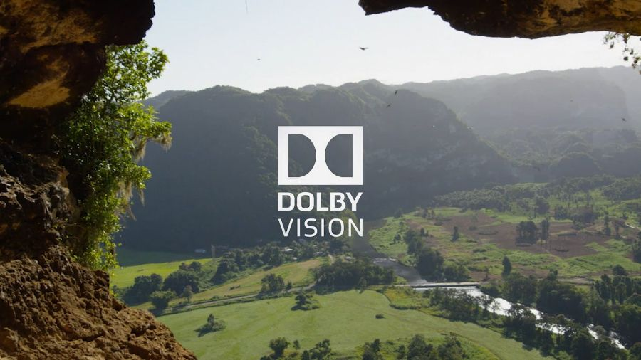 T3 explains: What are Dolby Atmos and Dolby Vision? | T3