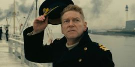 Awards Blend: Is Dunkirk The Best Picture Frontrunner Right Now?