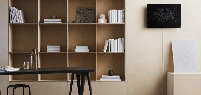SYMFONISK IKEA X Sonos Collection, New IKEA X Sonos collaboration