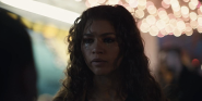 Another Musical Biopic Is In The Works, And This Time Zendaya Is Starring