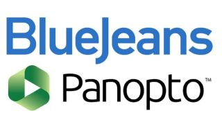 BlueJeans, Panopto Partner to Improve Videoconference Recording Managment