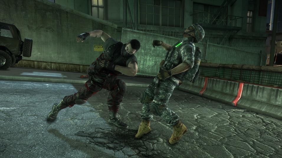 Dead Rising 3 Operation Broken Eagle DLC Launching Tomorrow #30370