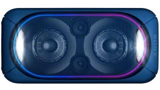 Sony A/V GTKXB60