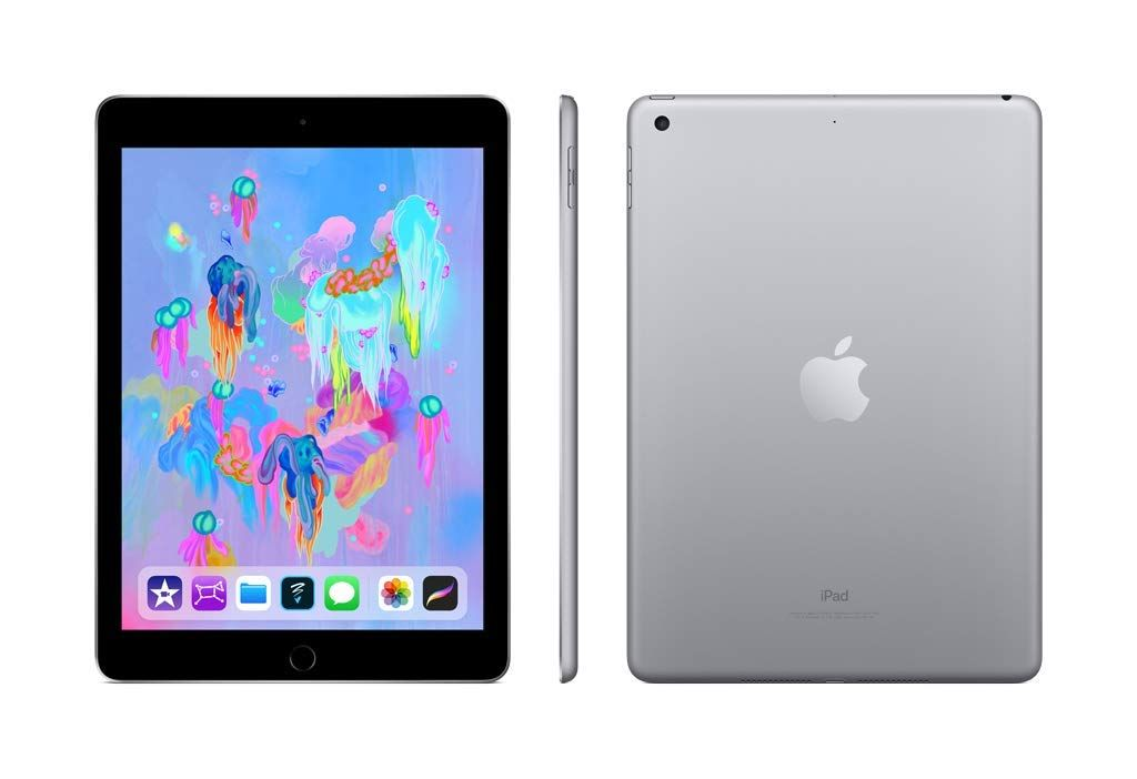 The Best Cheap Ipad Deals For March 2021 Laptop Mag
