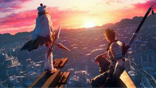 best PlayStation Summer Sale games to buy
