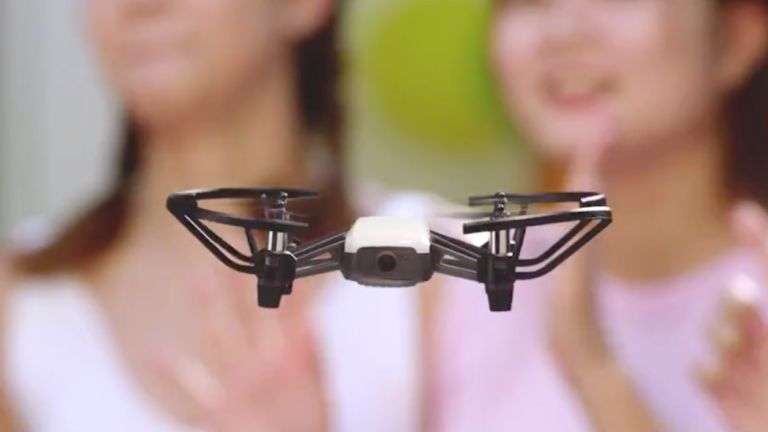 Best cheap drone