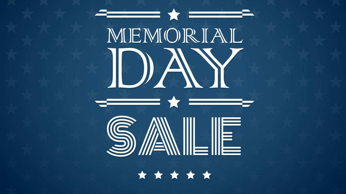 The Best Memorial Day Sales 2020 Deals From Home Depot Best Buy