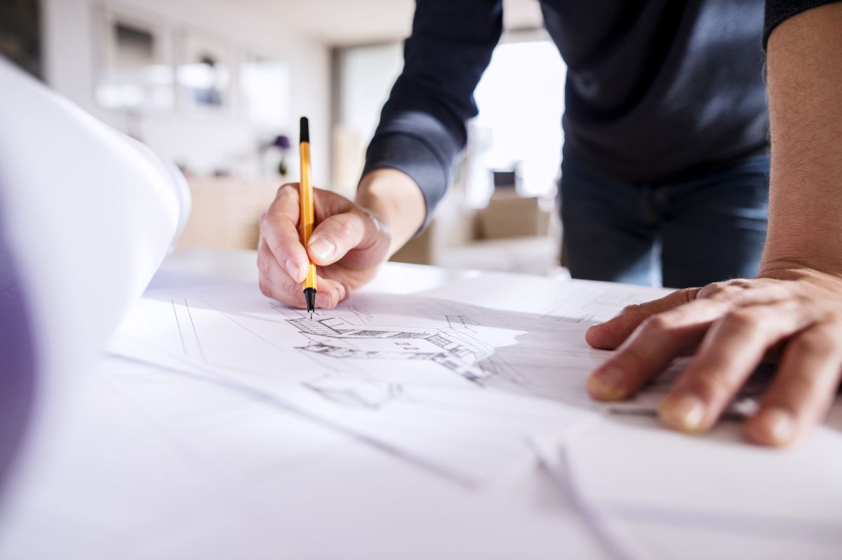 Planning Permission: Your Questions Answered