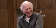 Curb Your Enthusiasm Season 10 Finale Had Tons Of Hilarious A+ Cameos