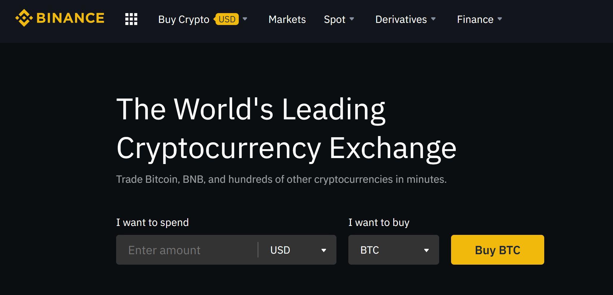 geriausia cryptocurrency trading platforma uk
