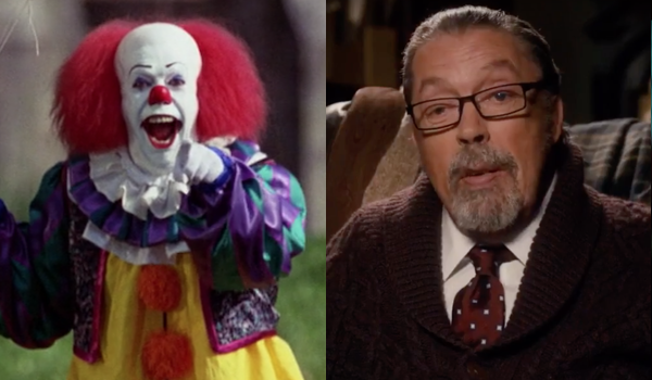 it 1990 pennywise tim curry 2018