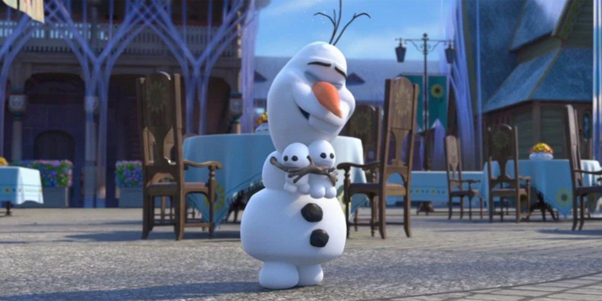snowgies 2019