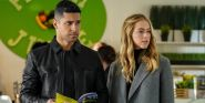 What NCIS' Wilmer Valderrama Wants To See From Torres And Bishop's Relationship