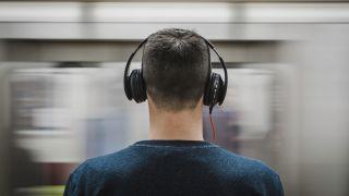 Best noise cancelling headphones 2020: less noise, more rock with Sony, Bose, et al