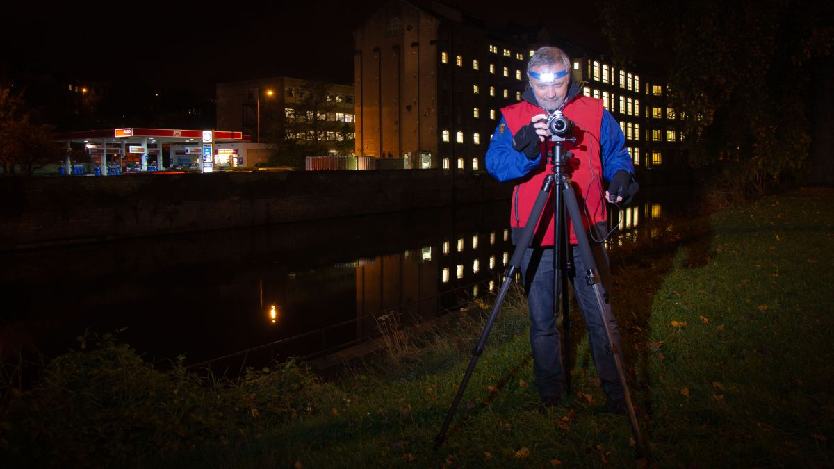 Night photography tips: a complete A-Z guide