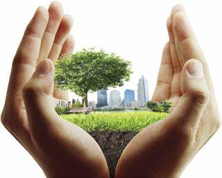 The Future in Sustainable AV